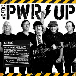 ACDC prwup