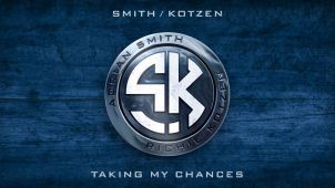Smith Kotzen