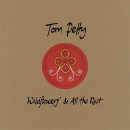 Tom Petty Wildflowers & All The Rest