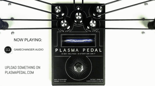Gamechanger_Audio_Plasma_Pedal