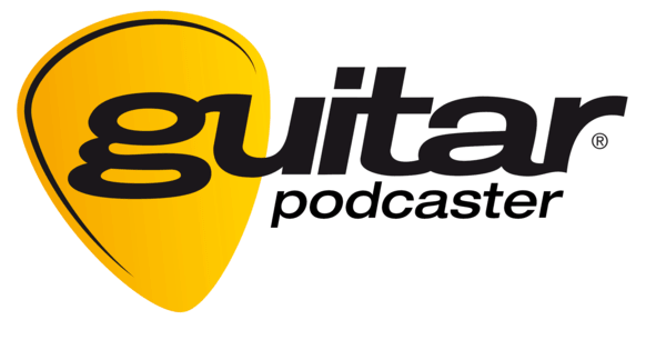podcast guitar-magazin
