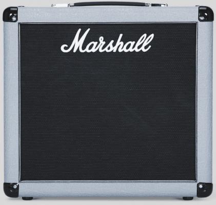 MarshallBoxFront