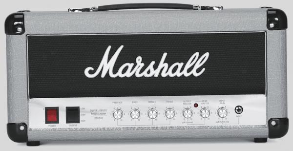 MarshallHeadFront