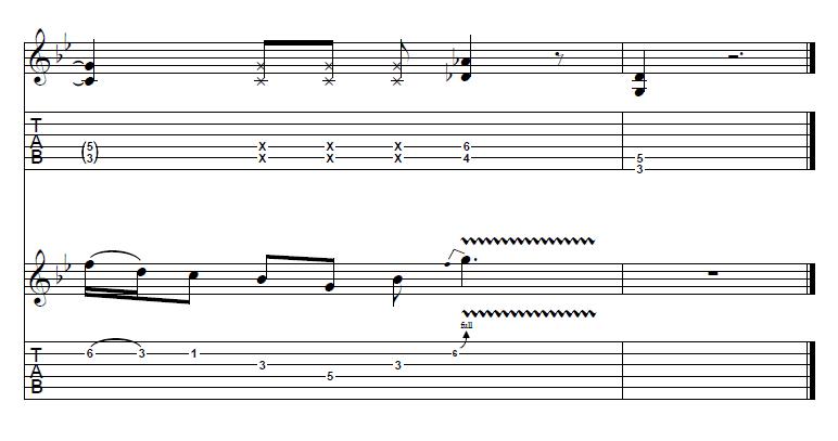 metallica-bsp-2-3