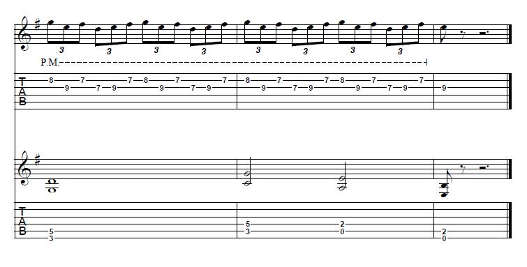 metallica-bsp-4-3