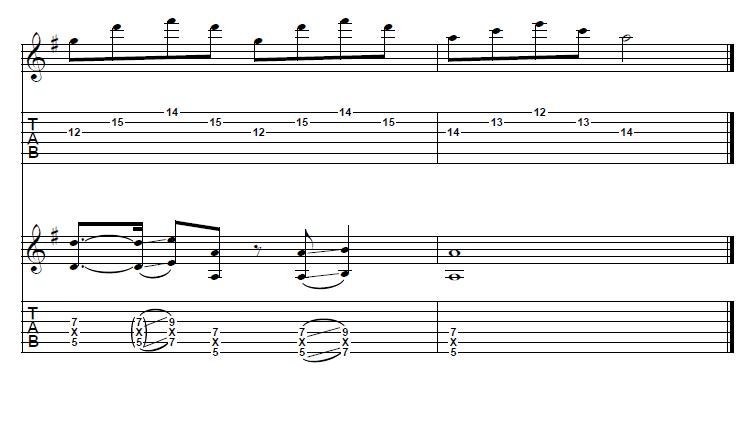 metallica-bsp-5-2
