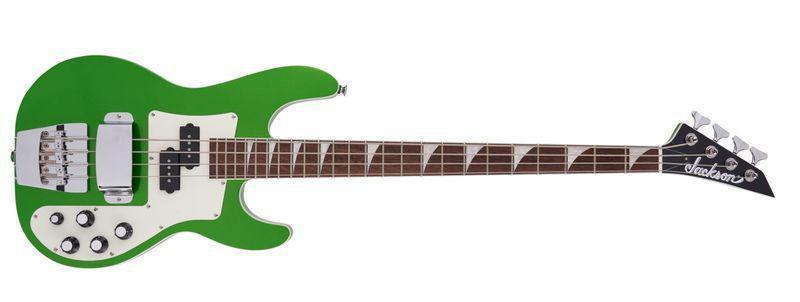 2021_Jackson_X-Series_Contert-Bass